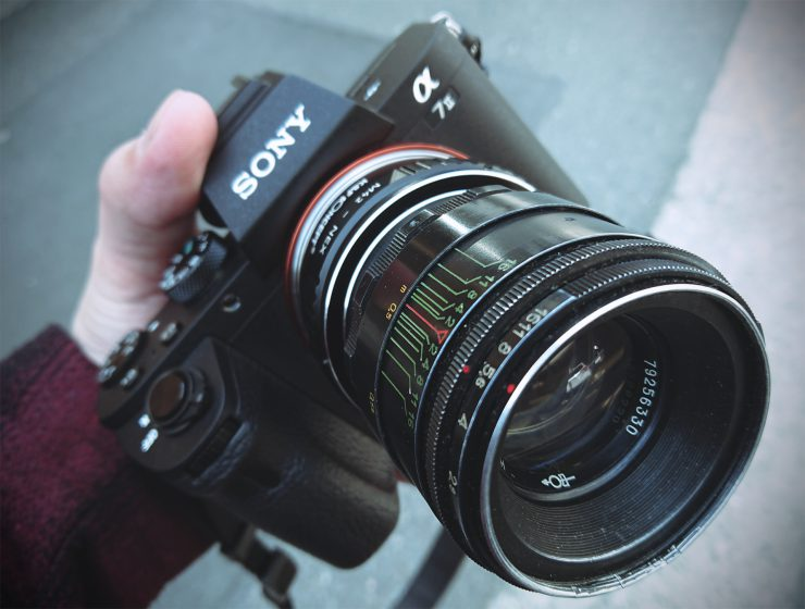 helios 44 2 58mm f2 0 phantomentertainment